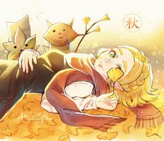 """""""I wanted to do an Autumn Zelda before the season finished 🍂 Orange colored pieces are so soothing and calming 🧡💛 ✧ ✧ ✧"""" The Legend Of Zelda, Legend Of Zelda Breath, Wind Waker, Princesa Zelda, Ocarina Of Times, Memes, Fire Emblem Awakening, Figure Drawing Reference, Twilight Princess"""