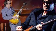 Tagged: Joe Bonamassa | Joe Bonamassa's Guitar Tribute To ZZ Top And Led Zeppelin Is Unbelievablehttp://societyofrock.com/joe-bonamassas-guitar-tribute-to-zz-top-and-led-zeppelin-is-unbelievable