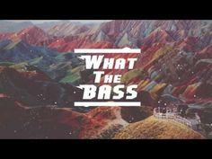 Mc Beijinho - Me Libera Nega (DJ Shark Remix) Trap Music, Shark, Bass, Dj, World, Youtube, Sharks, Lowes, Peace