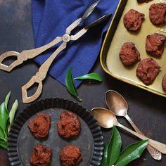 Blog de cocina con recetas paso a paso, recetas faciles de postres y pasteles, con chocolate, sin gluten