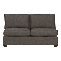 Part of the sectional meant for my living room