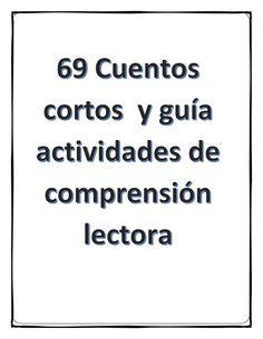 Spanish Classroom Activities, Kindergarten Literacy, Adrian Lee, Career Day, John Macarthur, Home Schooling, Homeschool, Therapy, Teacher