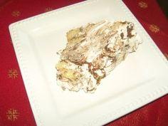 vőlegény torta receptje - Sütemény receptek Ale, Muffin, Meat, Chicken, Food, Ale Beer, Essen, Muffins, Meals