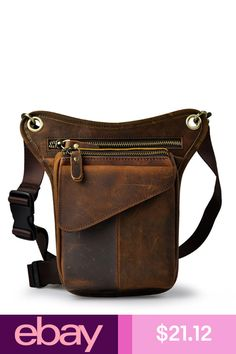 9769c0507a 63 Best leather images