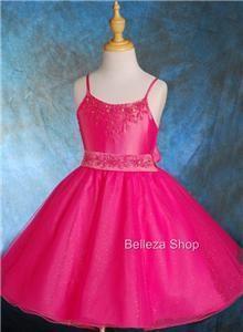 basis for three musketeer costume Princess Tutu Dresses, Pink Flower Girl Dresses, Hot Pink Flowers, Princess Dress Kids, Pageant Dresses, Girls Dresses, Flower Girls, Wedding Bridesmaid Dresses, Wedding Party Dresses