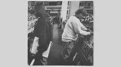 DJ Shadow - Entroducing Track-by-Track Album Review