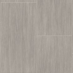 Wide x Your Choice Length Residential and Light Commercial Vinyl Sheet, Gray/Lineal/Rectangular/Ceramic Tile In A Low Gloss Finish Grey Vinyl Flooring, Vinyl Sheet Flooring, Modern Flooring, Cork Flooring, Timber Flooring, Stone Flooring, Laminate Flooring, Bathroom Flooring, Kitchen Flooring
