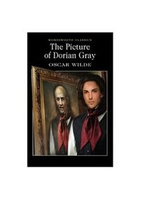 the-picture-of-dorian-gray-oscar-wilde-wordsworth-books-sales-editions Dorian Gray, Oscar Wilde, Cover, Books, Movie Posters, Pictures, Livros, Libros, Film Poster