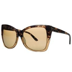 8259b0f764560 Tom Ford Sunglasses on Sale - Up to 70% off at Tradesy