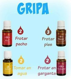 Young Essential Oils, Best Essential Oil Diffuser, Essential Oil Blends, Rc Oil, Young Living Rc, Best Facial Products, Esential Oils, Healthy Oils, Body Oils
