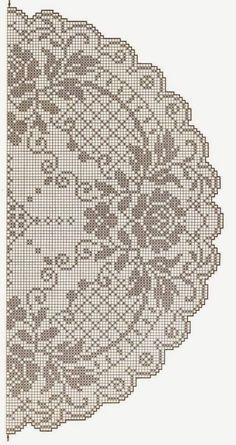 2ff688d07b43de6ed5d79d25de059fcf.jpg (509×960)
