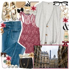 she spoke words that would melt in your hands., created by avaclaire-loves-you on Polyvore