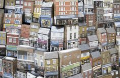 Tower of Babel at LDF15