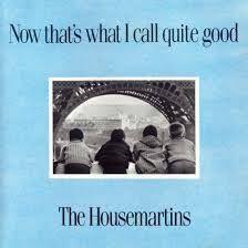 Resultado de imagen para the housemartins