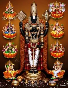 hello friends we have described best and top lord venkateswara Images balaji lord photo pictures wallpapers status shayari quotes. Lord Murugan Wallpapers, Lord Krishna Wallpapers, Radha Krishna Wallpaper, Lord Ganesha Paintings, Lord Shiva Painting, Lord Photo, Hindu Statues, Lord Balaji, Lakshmi Images
