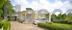 Beach Nest Bridgetown Featuring a garden with a barbecue, Beach Nest is a semi-detached holiday home set in Bridgetown in the Saint Michael Region. Guests benefit from patio. There is a seating area, a dining area and a kitchen complete with an oven and a microwave.