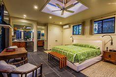 Mauna Kea Fairways South 25   Big Island Rentals