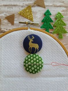 Hey, I found this really awesome Etsy listing at https://www.etsy.com/listing/508483598/needleminder-needle-keeper-cross-stitch