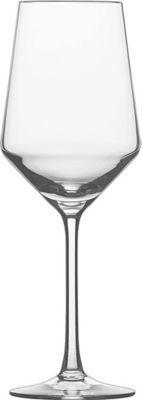 Schott Zwiesel 112412 ´´Pure´´ Weißweinglas / Sauvignonkelch, 408 ml, H 23,2 cm, klar (1 Stück) Jetzt bestellen unter: https://moebel.ladendirekt.de/kueche-und-esszimmer/besteck-und-geschirr/glaeser/?uid=759d0c42-af05-5d50-a8a2-7403434b92e7&utm_source=pinterest&utm_medium=pin&utm_campaign=boards #geschirr #heim #kueche #glaeser #esszimmer #besteck Bild Quelle: plus.de
