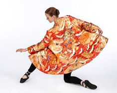 Eventbrite - Smithsonian Women's Committee (SWC) presents Smithsonian Show - at National Building Museum, Washington, DC. Atlanta Show, National Building Museum, Meet The Artist, Arts And Entertainment, American Crafts, Handmade Clothes, American Made, Wearable Art, Entertaining