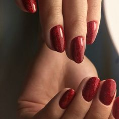Nail Shapes 2018: New Trends and Designs of Different Nail Shapes   LadyLife