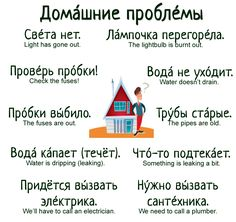 learn russian words about family English Sentences, English Idioms, English Phrases, Learn English Words, English Vocabulary, English Grammar, Dream English, English Study, Russian Lessons