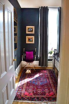 #Colorful #interior home Amazing Interior Modern Style Ideas