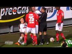 Cottbus vs BFC Dynamo - http://www.footballreplay.net/football/2017/02/25/cottbus-vs-bfc-dynamo/
