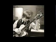 Brian Jones (The Rolling Stones) - 'A Story of Our Time' BBC Radio 1971