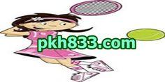 (카지노싸이트)PKH833.COM(카지노싸이트)(카지노싸이트)PKH833.COM(카지노싸이트)(카지노싸이트)PKH833.COM(카지노싸이트)(카지노싸이트)PKH833.COM(카지노싸이트)(카지노싸이트)PKH833.COM(카지노싸이트)(카지노싸이트)PKH833.COM(카지노싸이트)