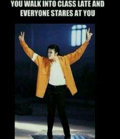 Michael Jackson The King of Pop The Jackson Five, Jackson Family, Michael Jackson Jam, Michael Jordan, Paris Jackson, Mj Dangerous, King Of Music, The Jacksons, Music Heals