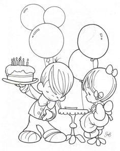 Deko Geburtstagstorte Bilder