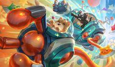 Splash Art, Lol League Of Legends, The Fragile, Digital Illustration, Fan Art, Anime, Painting, Anatomy, Manga