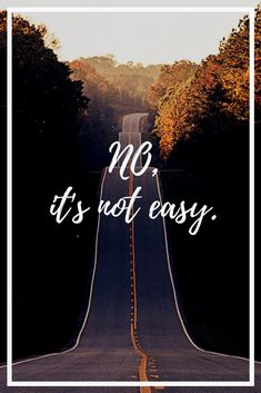 Top 30 Most Inspirational Quotes Ever Solo Travel Quotes, Best Travel Quotes, Best Love Quotes, Favorite Quotes, Awesome Quotes, Favorite Things, Study Quotes, Wisdom Quotes, Bible Quotes