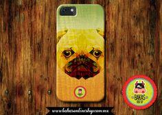 Geometric case Hipster animal, i Phone Case / iPhone 5 Case /iPhone 6 Case /iPhone 4S Case iPhone 4 Case iPhone 5C Case / iPhone Case de bakasonlineshop en Etsy