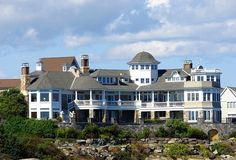 the mansion melbourne 39 million tudor mansion in bar harbor maine mt desert 29681