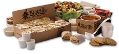 Enjoy good vibes and great sandwiches at a neighborhood Potbelly Sandwich Shop near you today. Sandwich Catering, Sandwich Box, Grill Cheese Sandwich Recipes, Sandwiches For Lunch, Italian Lunch, Under 300 Calories, Lunch Wraps, Lunch Menu
