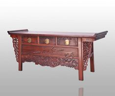 Drawing Room TV Stand Rosewood Home Furniture Solid Wood Bedside Cabinets  Antique Wooden Counter Re - ICON2 Luxury Designer Fixures #Drawing #Room #TV #Stand #Rosewood #Home #Furniture #Solid #Wood #Bedside #Cabinets # #Antique #Wooden #Counter #Re
