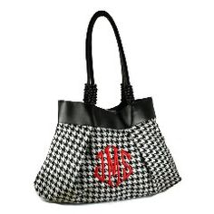 Google Image Result for http://www.juststuffitgifts.net/ava-houndstooth-240.jpg