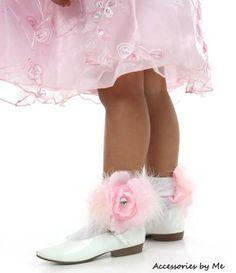 Pageant Socks RedGold Glitzy Socks Girls Socks Baby Girl Socks Pageant Socks Frilly Socks Occasion Socks