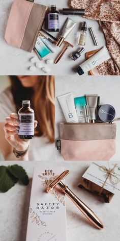 The best of sustainable beauty products eco-friendly and all natural beauty products My Beauty, Natural Beauty, Beauty Hacks, Beauty Box Subscriptions, Brow Gel, Shampoo Bar, Tinted Moisturizer, Love People, Fair Trade