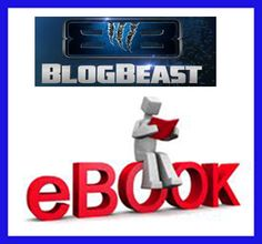 CONFUSED ABOUT THE BLOG BEAST - DO YOU NEED SOME FREE HELP?  Are you seeing a lot of posts about the launch of Empower Network's Blog Beast but don't know what its all about?  Everything is explained for you in this free E Book   http://www.scribd.com/doc/166632965/The-Definitive-ENV2-e-Book