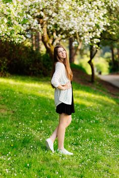 Blog — ARIELLA NOELLE PHOTOGRAPHY