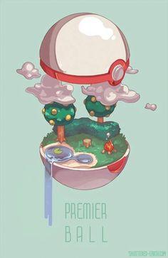 Best Of Pokemon Tumblr Background