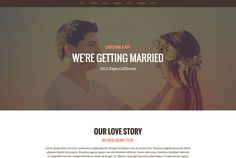 married-wordpress-theme.jpg (800×536)