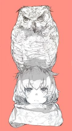 things to draw sketch Anime Drawings Sketches, Anime Sketch, Art Drawings, Character Drawing, Character Illustration, Manga Art, Anime Art, Fantasy, Dope Art