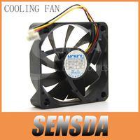 Nonoise G6015S12B2 BA 60mm 6cm For Samsung HLT5087  HLT5687 HLT6187 HLT5687SAX/XAA HLT6187SX/XAA cooling fan