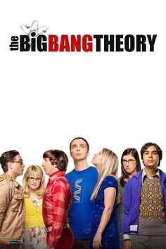 Poster de The Big Bang Theory Doceava Temporada SubtituladoYou can find Big bang top and more on our website.Poster de The Big Bang Theory Doceava Temporada Subtitulado Big Bang Theory Series, The Big Theory, Big Bang Theory Funny, Amy Farrah Fowler, Jim Parsons, Ver Series Online Gratis, Big Beng, Mejores Series Tv, Johnny Galecki