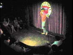 Vipul Goyal on Indian Gods @ Comedy Store (English)