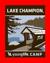 Google Image Result for http://sites.younglife.org/_LAYOUTS/YLASSETS/YLCAMPSITE/SHARED/CampLogos/LakeChampion.gif